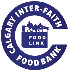 Calgary Interfaith Food Bank