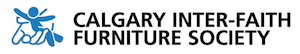 Calgary Interfaith Furniture Society