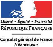 Consulat de France à Vancouver