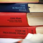 Services Francophones | Le CANAF vous aide à vous installer