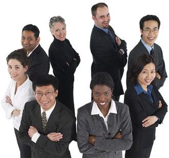 Offres d'emploi | Le CANAF embauche !