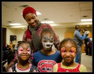 Photos & Vidéos | Le CANAF vous accompagne
